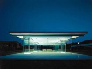 rheinbach glaspavillon. Black Bedroom Furniture Sets. Home Design Ideas